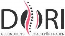 Dori - Women's Health Coach