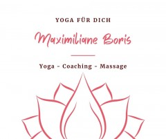 Yoga für Dich - Yoga for You