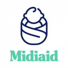 Midiaid - Online Midwife Search