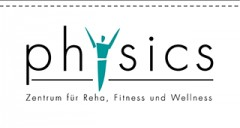 Physics Fitness & Wellness